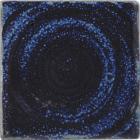 20604-1-tenampa-handcrafted-ceramic-tile-1.jpg