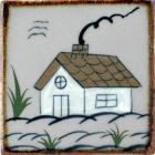 Casita Tenampa Ceramic Tile