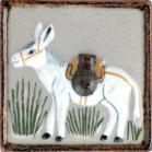 20620-1-tenampa-handcrafted-ceramic-tile-1.jpg