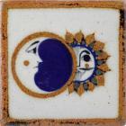 20651-1-tenampa-handcrafted-ceramic-tile-1.jpg