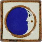 20653-tenampa-stoneware-mexican-handcrafted-ceramic-tiles-1.jpg