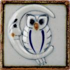 20654-tenampa-stoneware-mexican-handcrafted-ceramic-tiles-1.jpg
