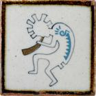 20662-1-tenampa-handcrafted-ceramic-tile-1.jpg