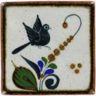 20684-tenampa-stoneware-mexican-handcrafted-ceramic-tiles-1