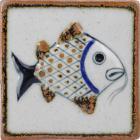20687-1-tenampa-handcrafted-ceramic-tile-1.jpg