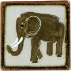 20688-tenampa-stoneware-mexican-handcrafted-ceramic-tiles-1.jpg