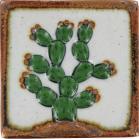 20690-1-tenampa-handcrafted-ceramic-tile-1.jpg