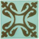 20852-nouveau-handmade-ceramic-tile-1