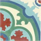 30209-barcelona-cement-encaustic-handcrafted-floor-tile-1