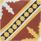 30229-barcelona-cement-encaustic-handcrafted-floor-tile-1