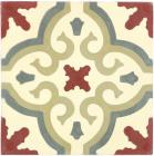 30233-1-barcelona-cement-encaustic-handcrafted-floor-tile-1.jpg