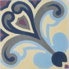 30234-1-barcelona-cement-encaustic-handcrafted-floor-tile-1.jpg