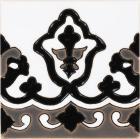 30330-santa-barbara-malibu-ceramic-tile-1.jpg