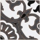 30331-santa-barbara-malibu-ceramic-tile-1.jpg