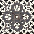 30638-santa-barbara-malibu-ceramic-tile-1.jpg
