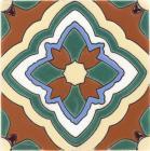 30652-santa-barbara-malibu-ceramic-tile-1.jpg