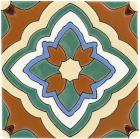 30652-santa-barbara-malibu-ceramic-tile-in-6x6-1.jpg