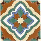 30652-santa-barbara-malibu-ceramic-tile-in-6x6-1.jpg