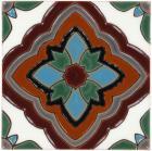 30654-santa-barbara-malibu-ceramic-tile-1.jpg