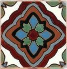 30654-santa-barbara-malibu-ceramic-tile-in-2x2-1.jpg