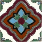 30654-santa-barbara-malibu-ceramic-tile-in-6x6-1.jpg