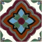 30654-santa-barbara-malibu-ceramic-tile-in-6x6-1.jpg