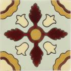 30663-santa-barbara-malibu-ceramic-tile-1.jpg