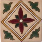 30678-santa-barbara-malibu-ceramic-tile-1.jpg