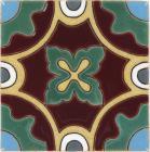 30694-santa-barbara-malibu-ceramic-tile-1.jpg