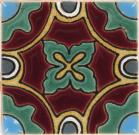 30694-santa-barbara-malibu-ceramic-tile-in-2x2-1.jpg