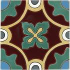 30694-santa-barbara-malibu-ceramic-tile-in-6x6-1.jpg
