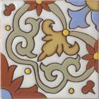 30697-santa-barbara-malibu-ceramic-tile-1.jpg