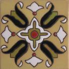 30723-santa-barbara-malibu-ceramic-tile-1.jpg