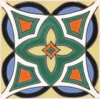 30727-santa-barbara-malibu-ceramic-tile-1.jpg