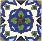 30733-santa-barbara-malibu-ceramic-tile-1.jpg
