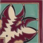 30736-santa-barbara-malibu-ceramic-tile-1.jpg