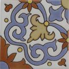 30737-santa-barbara-malibu-ceramic-tile-1.jpg