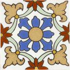 30739-santa-barbara-malibu-ceramic-tile-1
