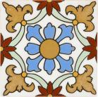 30739-santa-barbara-malibu-ceramic-tile-in-6x6-1
