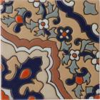30741-santa-barbara-malibu-ceramic-tile-1.jpg