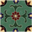 30745-santa-barbara-malibu-ceramic-tile-1