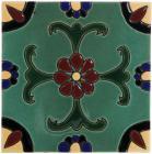 30745-santa-barbara-malibu-ceramic-tile-in-6x6-1