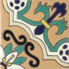 30761-santa-barbara-malibu-ceramic-tile-1.jpg
