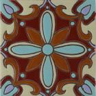 30762-santa-barbara-malibu-ceramic-tile-1.jpg