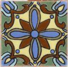 30765-santa-barbara-malibu-ceramic-tile-in-2x2-1