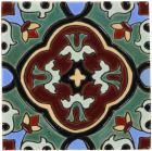 30770-santa-barbara-malibu-ceramic-tile-1.jpg