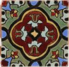 30770-santa-barbara-malibu-ceramic-tile-in-2x2-1.jpg