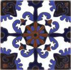 30798-santa-barbara-malibu-ceramic-tile-1.jpg
