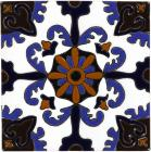 30798-santa-barbara-malibu-ceramic-tile-in-6x6-1.jpg
