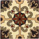 30806-santa-barbara-malibu-ceramic-tile-1.jpg